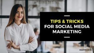 How can social media marketing help to grow your business?  Get the best tips and strategies here.